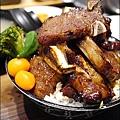 開丼燒肉-31.jpg