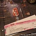 開丼燒肉-36.jpg