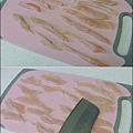 地瓜雞肉捲-06.jpg
