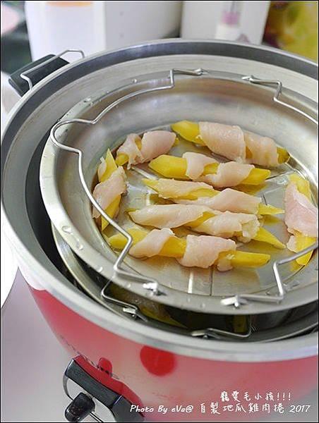 地瓜雞肉捲-10.jpg