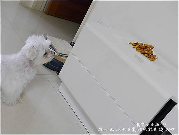 地瓜雞肉捲-17.jpg
