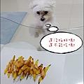 地瓜雞肉捲-18.jpg