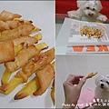 地瓜雞肉捲-24.jpg