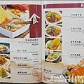 寶麗金(市政店)-12.jpg
