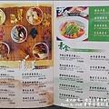 寶麗金(市政店)-13.jpg