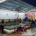 西海岸活蝦-20.jpg