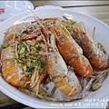 西海岸活蝦-26.jpg