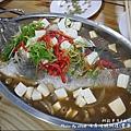 西海岸活蝦-28.jpg