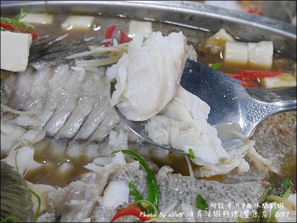 西海岸活蝦-29.jpg