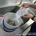 西海岸活蝦-41.jpg