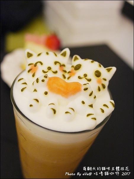 咕嚕貓咖啡-45.jpg