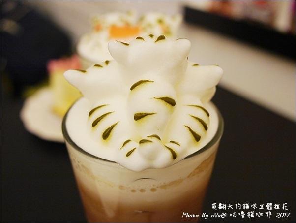 咕嚕貓咖啡-47.jpg