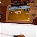 藏壽司-33.jpg