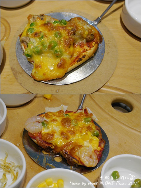 玩 ONE Pizza-36.jpg