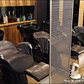 VS Hair-08.jpg