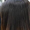 VS Hair-12.jpg
