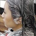VS Hair-18.jpg