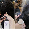 VS Hair-22.jpg