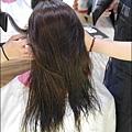 VS Hair-24.jpg