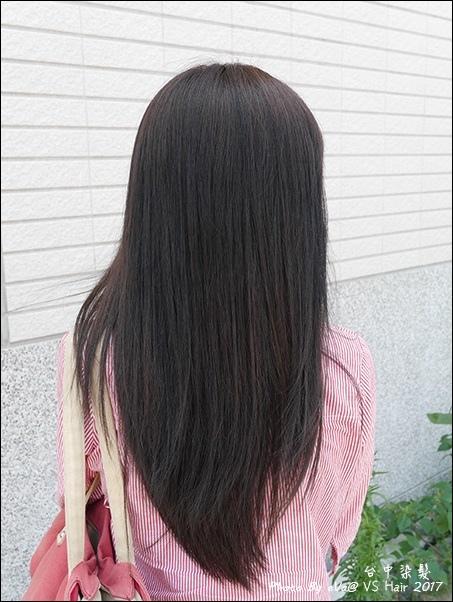 VS Hair-26.jpg