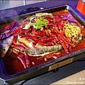 水貨烤魚-25.jpg