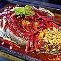 水貨烤魚-26.jpg