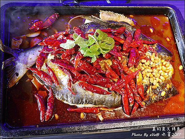水貨烤魚-28.jpg