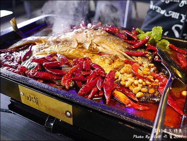 水貨烤魚-29.jpg