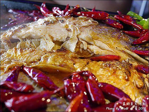 水貨烤魚-30.jpg