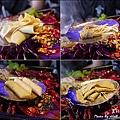 水貨烤魚-32.jpg