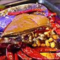 水貨烤魚-31.jpg