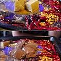 水貨烤魚-33.jpg