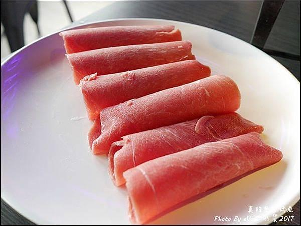 水貨烤魚-35.jpg