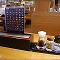 藏壽司-20.jpg