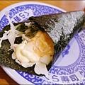 藏壽司-36.jpg