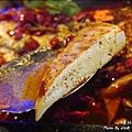 水貨烤魚-34.jpg