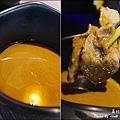 水貨烤魚-44.jpg