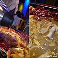 水貨烤魚-42.jpg