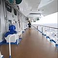 03 麗星郵輪寶瓶星號第7層甲板-21.jpg