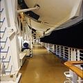 03 麗星郵輪寶瓶星號第7層甲板-22.jpg