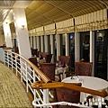 04 麗星郵輪寶瓶星號第9層甲板-05.jpg