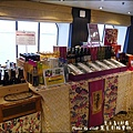 04 麗星郵輪寶瓶星號第9層甲板-07.jpg
