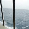 04 麗星郵輪寶瓶星號第9層甲板-09.jpg