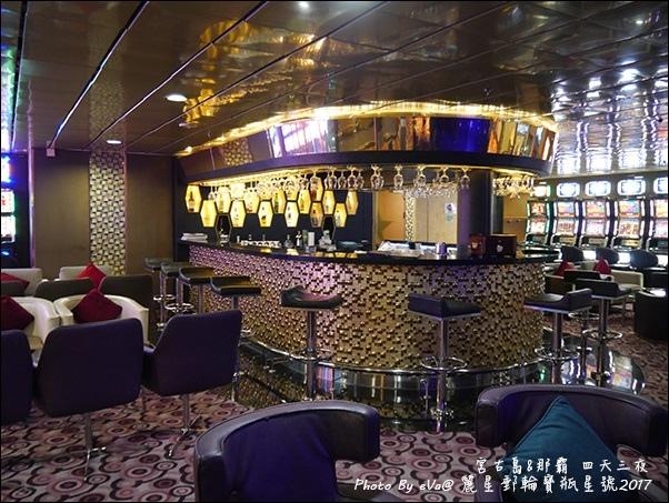 05 麗星郵輪寶瓶星號第10層甲板-21.jpg