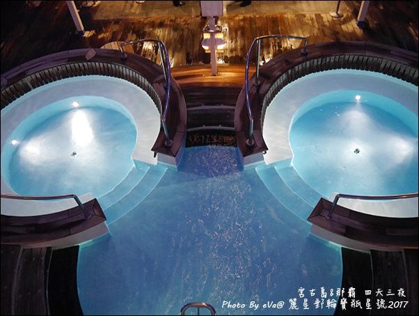 06 麗星郵輪寶瓶星號第11層甲板-09.jpg