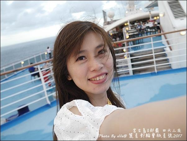 07 麗星郵輪寶瓶星號第12層甲板-22.jpg