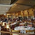 08 麗星郵輪寶瓶星號王朝中菜餐廳-05.jpg