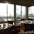 08 麗星郵輪寶瓶星號王朝中菜餐廳-06.jpg
