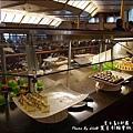 08 麗星郵輪寶瓶星號王朝中菜餐廳-08.jpg