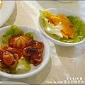 08 麗星郵輪寶瓶星號王朝中菜餐廳-09.jpg